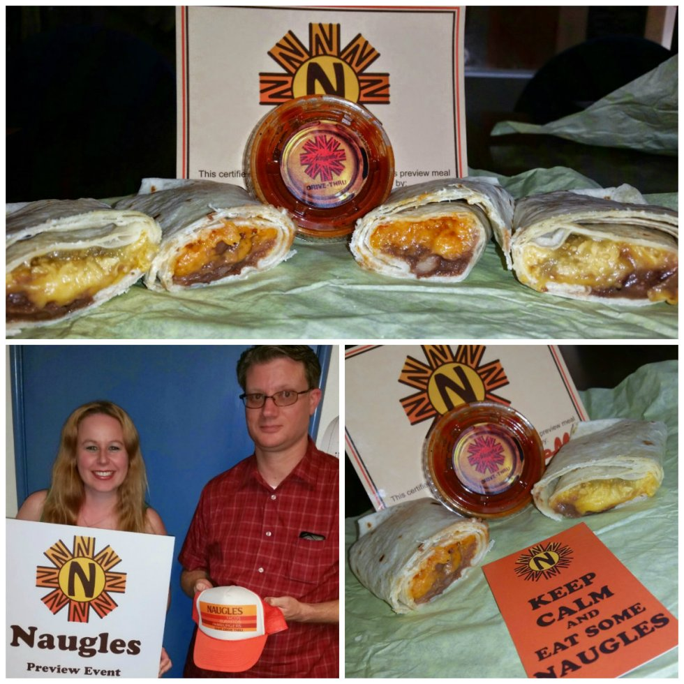 naugles, naugles tacos, naugles is coming back, keep calm and eat some naugles