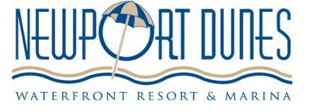 oc weekly bottoms up, newport dunes, oc weekly event, bottoms up