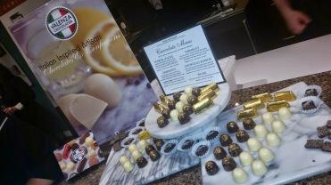 Orange county restaurant week, ocrw 2015, orange county restaurants, prix fixe menu