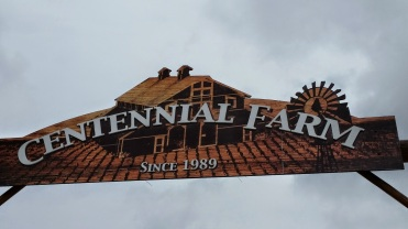 Centennial Farm, free activities in oc, costa mesa, oc fair and events center