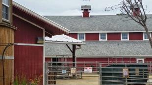 Centennial Farm, free activities in oc, costa mesa, oc fair and events center