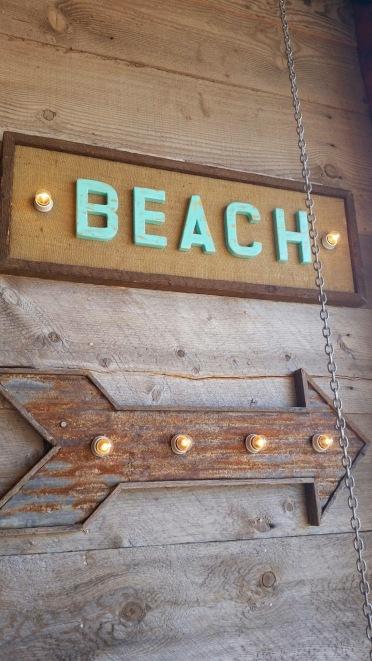 Dory Deli Newport Beach