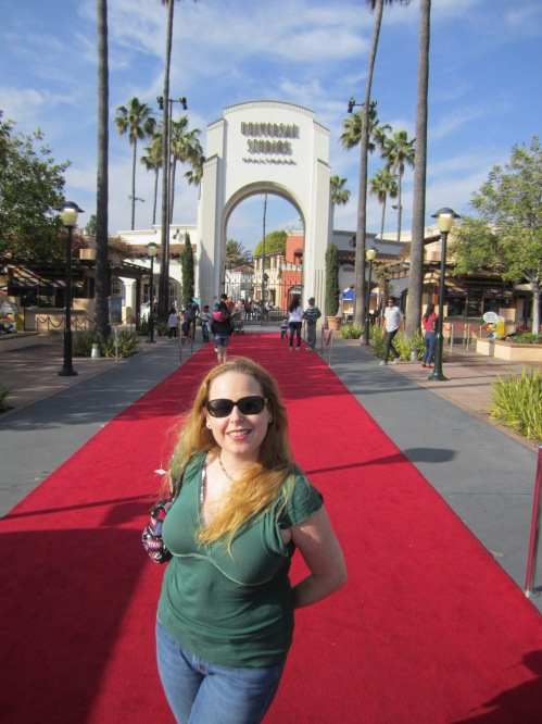 Universal Studios Hollywood introduces Platinum Annual Pass