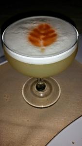 Harlow's Kitchen and Craft Bar San Juan Capistrano, Orange county restaurants