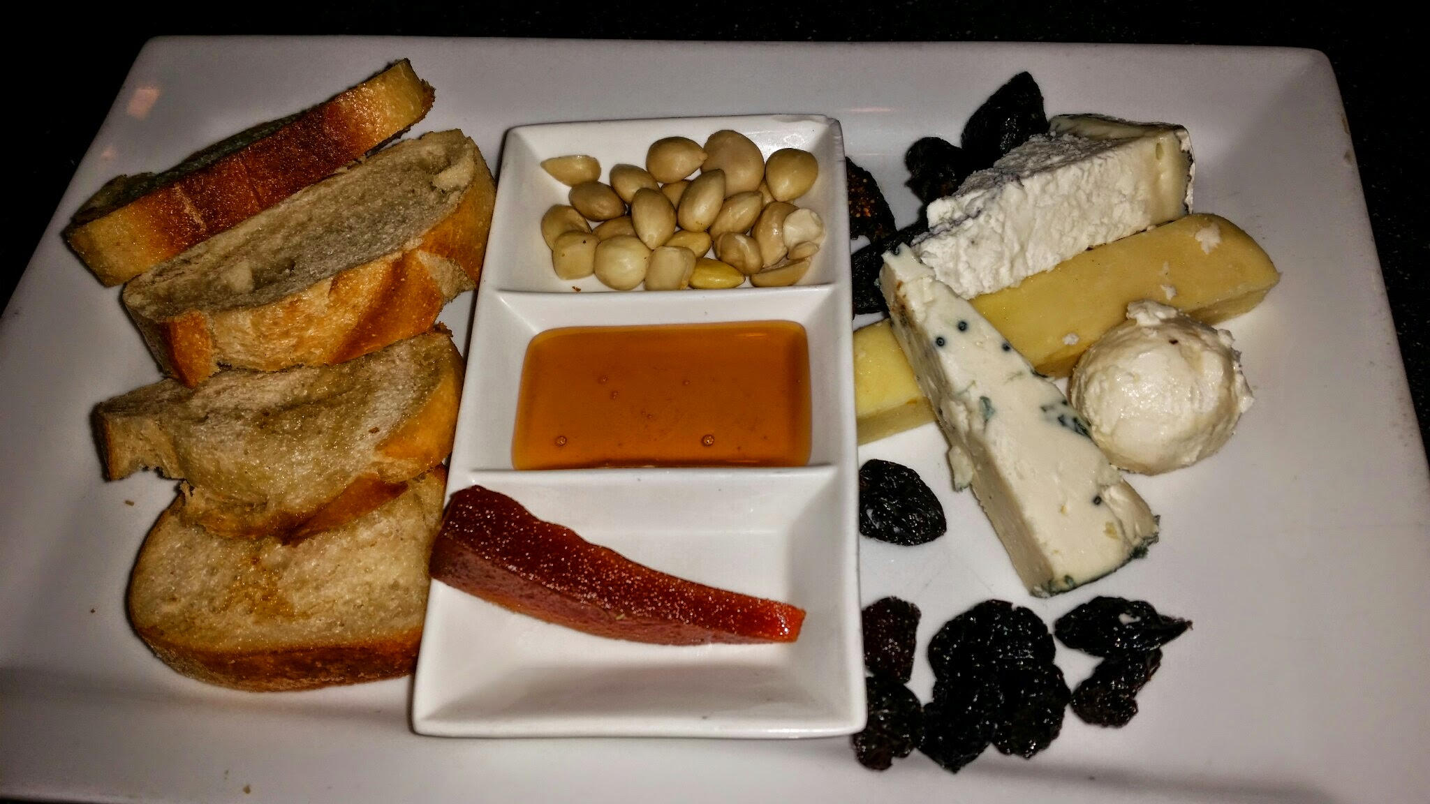 Cheese Plate u2013 Urban Grill and Wine Bar in Foothill Ranch u2013 Daniu0027s Decadent Deals & Cheese Plate u2013 Urban Grill and Wine Bar in Foothill Ranch u2013 Daniu0027s ...