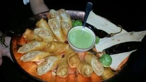Avila El Ranchito 40 years anniversary, mexican food newport beach, newport beach restaurants