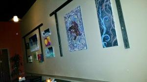 Urban Grill and Wine Bar, Foothill Ranch restaurnats, orange county restaurants, oc wine bar