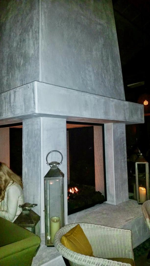 Fig and Olive, Newport Beach Fashion Island, Orange County Restaurant Week