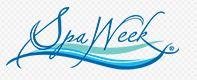 Spa Week, discounted facials, discounted massages, massages, facials