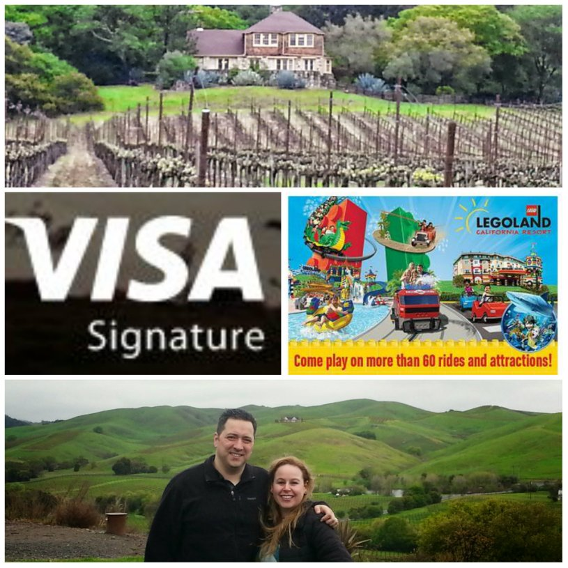 visa signature card, credit card benefits, visa signature benefits