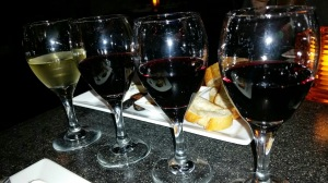 UUrban Grill and Wine Bar, Foothill Ranch restaurnats, orange county restaurants, oc wine bar