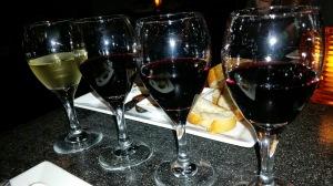 UUrban Grill and Wine Bar, Foothill Ranch restaurnats, orange county restaurants, oc wine bar