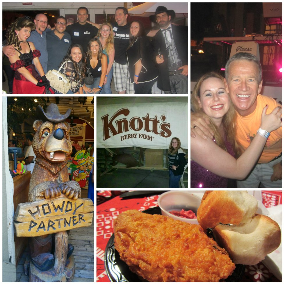 knott's berry farm discounts, why pay full price, knott's berry farm discounts
