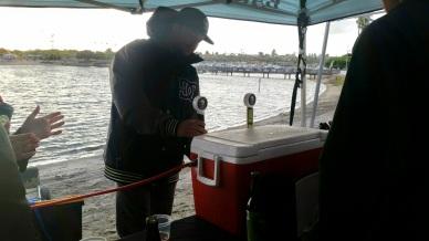 Newport Beach Beerfest, Newport Dunes, Beer, Back bay, Newport Beach