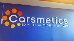 carsmetics discount, dani's decadent deals, carsmetics orange county, car services