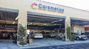 carsmetics discount, dani's decadent deals, carsmetics orange county, car services