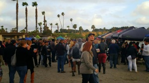 Newport Beach Beerfest, Newport Dunes, Beer, Back bay, Newport Beach
