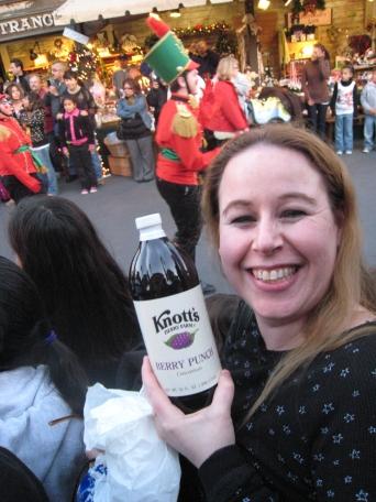 knott's berry farm discounts, why pay full price, knott's berry farm discounts