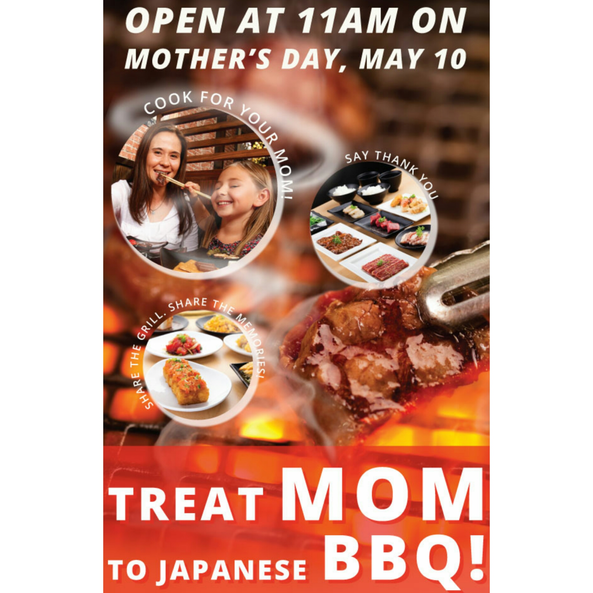 Mother s Day  dining deals  mom  mother s day 2015  gift ideasMother s Day Dining Deals and Gift Ideas 2015   Dani s Decadent Deals. Orange County Dining Deals. Home Design Ideas