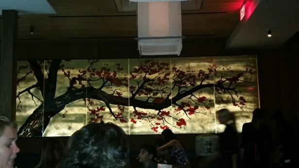 Sushi Roku, Newport Beach, Fashion Island, Innovative Dining Group, sushi