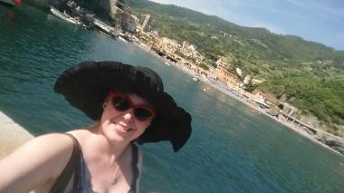 Travel tips, europe travel, save money