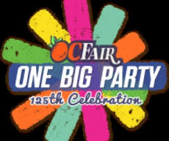 OC Fair, Costa Mesa Fairgrounds, Free tickets, giveaway, orange county