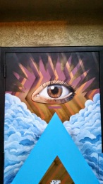 Savor Santa Ana, downtown santa ana