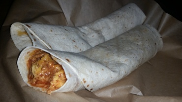 Naugles, Naugles returns, mexican food, fountain valley