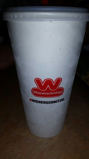 Wienerschnitzel, New Chili Cheese Dogs