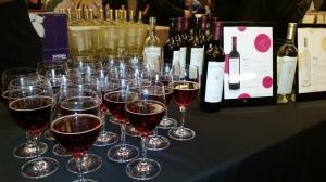 OC Weekly Decadence Event, Hotel Irvine, Promo Code