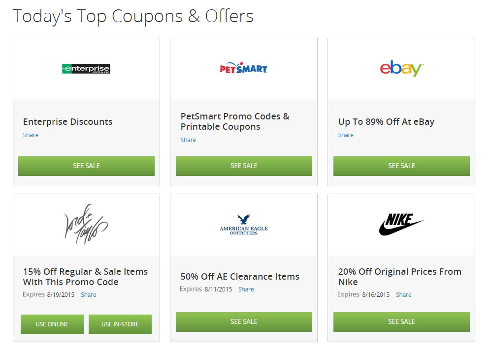 Promo code for groupon june 2018 google play promo code ...