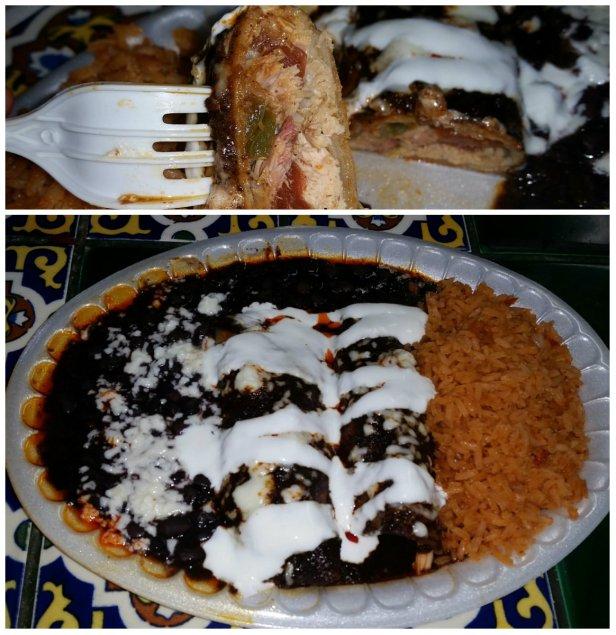 Taqueros, Mexican food, San Juan Capistrano, Restaurants