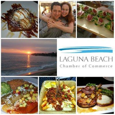 Taste of Laguna, laguna beach restaurants, laguna beach