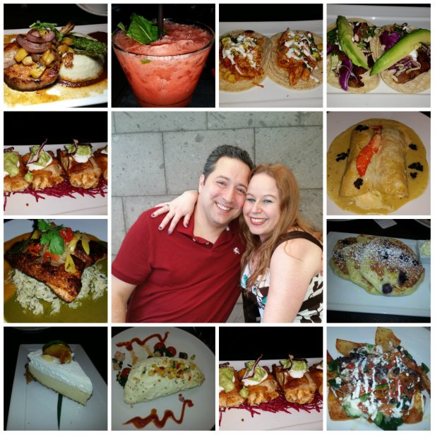 Taste of Laguna, laguna beach restaurants, laguna beach