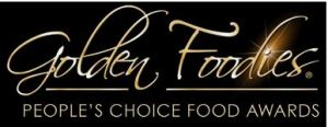Golden Foodie Awards 2015, Fairmont Hotel, Newport Beach