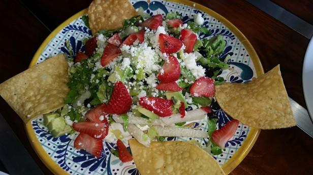 Best Mexican Food Laguna Niguel