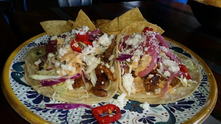 Chela's Mexican Grill, Laguna Niguel