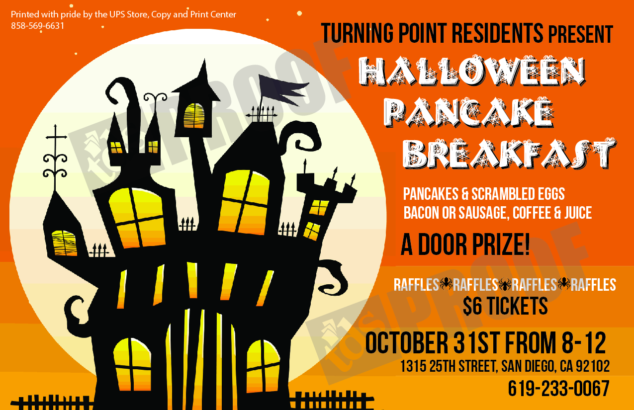 Halloween Events in Southern California 2015   Dani's Decadent Deals