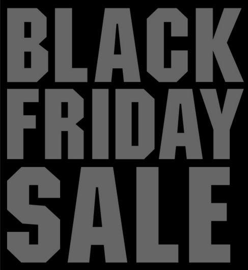 Black friday, shopping deals, deals