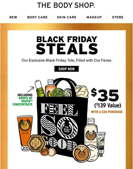 Black friday, shopping deals, deals