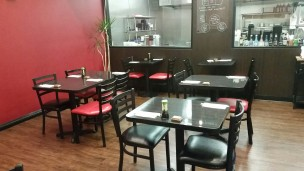 Shinkou sushi, laguna hills, restaurants, free delivery