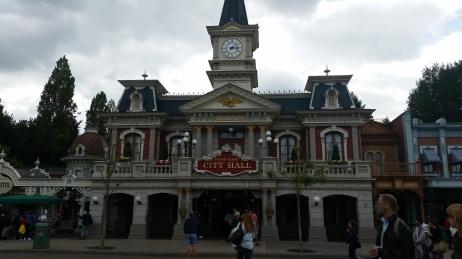 disneyland paris, travel, europe