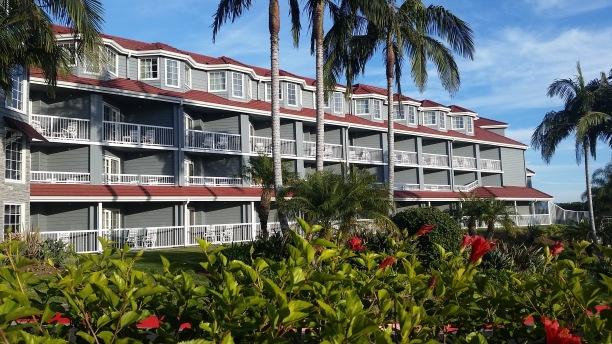 laguna cliffs, marriott, resort and spa, spa treatment
