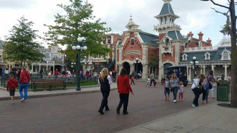 disneyland paris, travel, europe