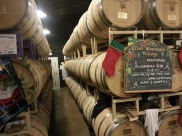 Temecula valley, Barrel Tasting event, wine tasting, wineries