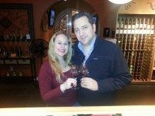 Temecula valley, Barrel Tasting event, wine tasting, wineries