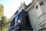 Magic Castle, Queen Mary, Fantasea