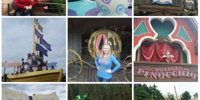 Disneyland paris, fantasyland, disney