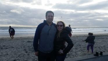 Beach Barrel, newport beach, restaurants