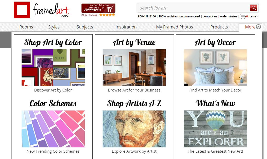In Addition Shop By Artist Color Venue Decor Color Scheme Clearance And More Framedart